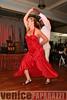 Venice Cabaret   www blankenshipballet com Blankenship Ballet Company in Venice, CA (32)