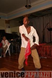 Venice Cabaret   www blankenshipballet com Blankenship Ballet Company in Venice, CA (20)