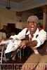 Venice Cabaret   www blankenshipballet com Blankenship Ballet Company in Venice, CA (18)