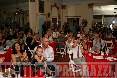 Venice Cabaret   www blankenshipballet com Blankenship Ballet Company in Venice, CA (23)