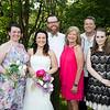 JR Wedding_0135A