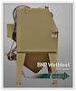 BNP 260 Wetblast Suction Cabinet