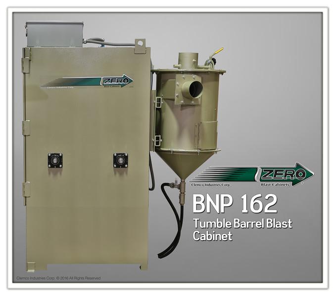 BNP 162