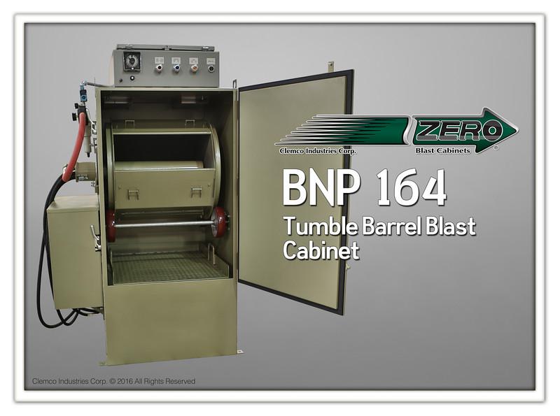 BNP 164