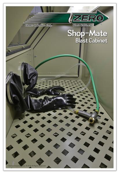 Shop-Mate