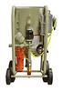 6ft³ Contractor Blast Machine 12 volt CPF
