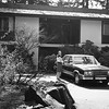 First Apartment; First Car - Tacoma<br /> February 1982