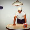 Making Dough - Tacoma<br /> May 1982
