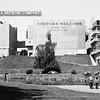 Olympia Brewing Company - Tumwater, WA<br /> 15 May 1982