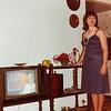 At Home - Tacoma<br /> May 1982