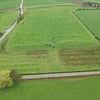 Blatobulgium Roman Fort 16