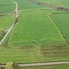 Blatobulgium Roman Fort 14