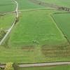 Blatobulgium Roman Fort 15
