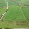 Blatobulgium Roman Fort