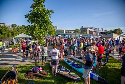 Blazing Paddles Festival 0056