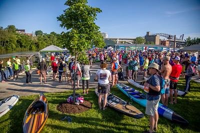 Blazing Paddles Festival 0054