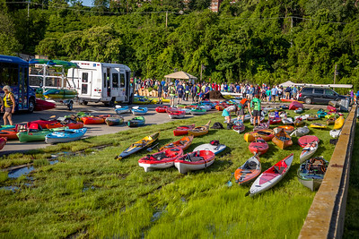 Blazing Paddles Festival 0058