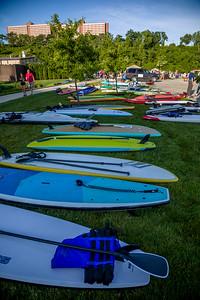 Blazing Paddles Festival 0003