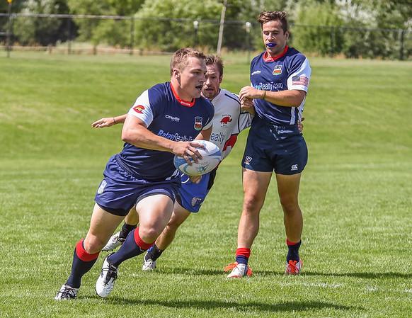 ALM_Rugby_BoulderMen_v_YoungOldBoys_20160723_145