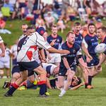 ALM_Rugby_BoulderMen_v_YoungOldBoys_20160723_322