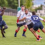 ALM_Rugby_BoulderMen_v_YoungOldBoys_20160723_276