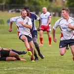 ALM_Rugby_BoulderMen_v_YoungOldBoys_20160723_283