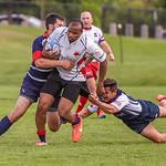 ALM_Rugby_BoulderMen_v_YoungOldBoys_20160723_279