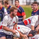 ALM_Rugby_BoulderMen_v_YoungOldBoys_20160723_379
