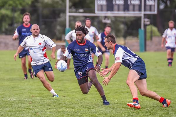 ALM_Rugby_BoulderMen_v_YoungOldBoys_20160723_416
