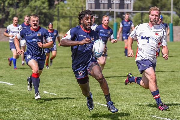 ALM_Rugby_BoulderMen_v_YoungOldBoys_20160723_207