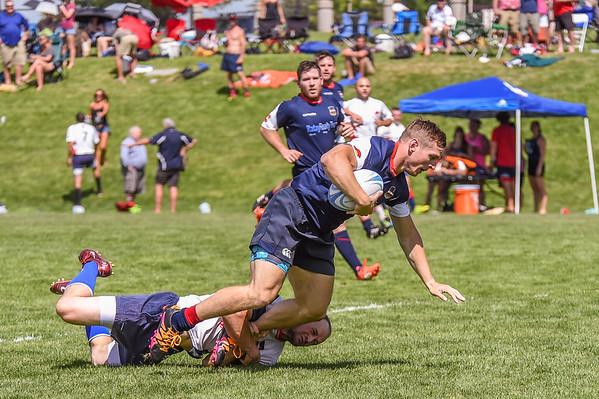 ALM_Rugby_BoulderMen_v_YoungOldBoys_20160723_183