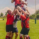 ALM_Rugby_BoulderMen_v_YoungOldBoys_20160723_037