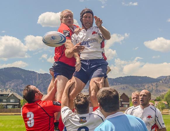 ALM_Rugby_BoulderMen_v_YoungOldBoys_20160723_006