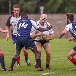 ALM_Rugby_BoulderMen_v_YoungOldBoys_20160723_432