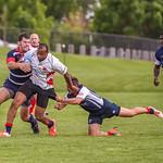 ALM_Rugby_BoulderMen_v_YoungOldBoys_20160723_278