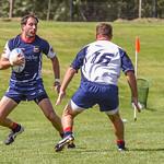ALM_Rugby_BoulderMen_v_YoungOldBoys_20160723_252
