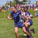 ALM_Rugby_BoulderMen_v_YoungOldBoys_20160723_164