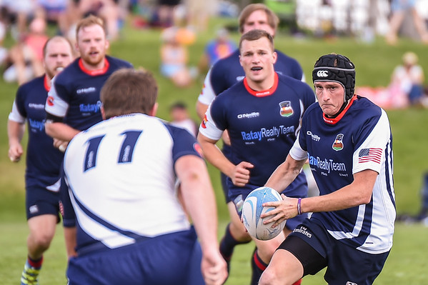 ALM_Rugby_BoulderMen_v_YoungOldBoys_20160723_324