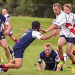 ALM_Rugby_BoulderMen_v_YoungOldBoys_20160723_442