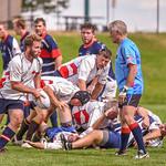 ALM_Rugby_BoulderMen_v_YoungOldBoys_20160723_378