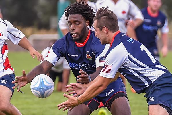 ALM_Rugby_BoulderMen_v_YoungOldBoys_20160723_417