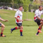 ALM_Rugby_BoulderMen_v_YoungOldBoys_20160723_273
