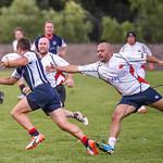 ALM_Rugby_BoulderMen_v_YoungOldBoys_20160723_418