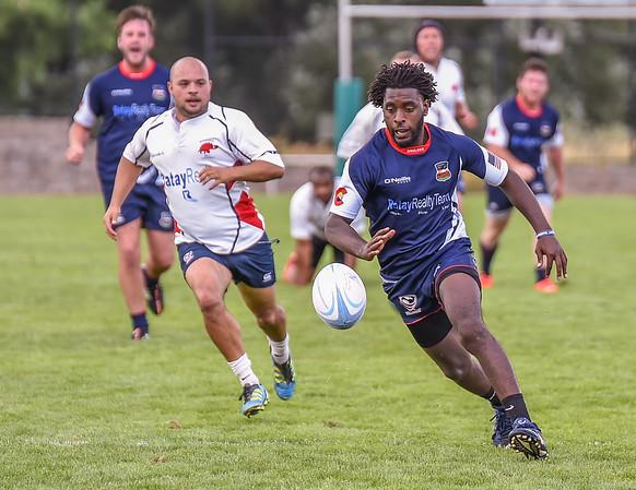 ALM_Rugby_BoulderMen_v_YoungOldBoys_20160723_415