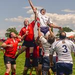 ALM_Rugby_BoulderMen_v_YoungOldBoys_20160723_030
