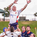 ALM_Rugby_BoulderMen_v_YoungOldBoys_20160723_331