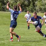 ALM_Rugby_BoulderMen_v_YoungOldBoys_20160723_142