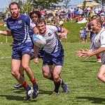 ALM_Rugby_BoulderMen_v_YoungOldBoys_20160723_166