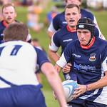 ALM_Rugby_BoulderMen_v_YoungOldBoys_20160723_325