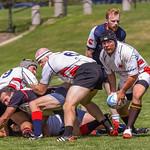 ALM_Rugby_BoulderMen_v_YoungOldBoys_20160723_179